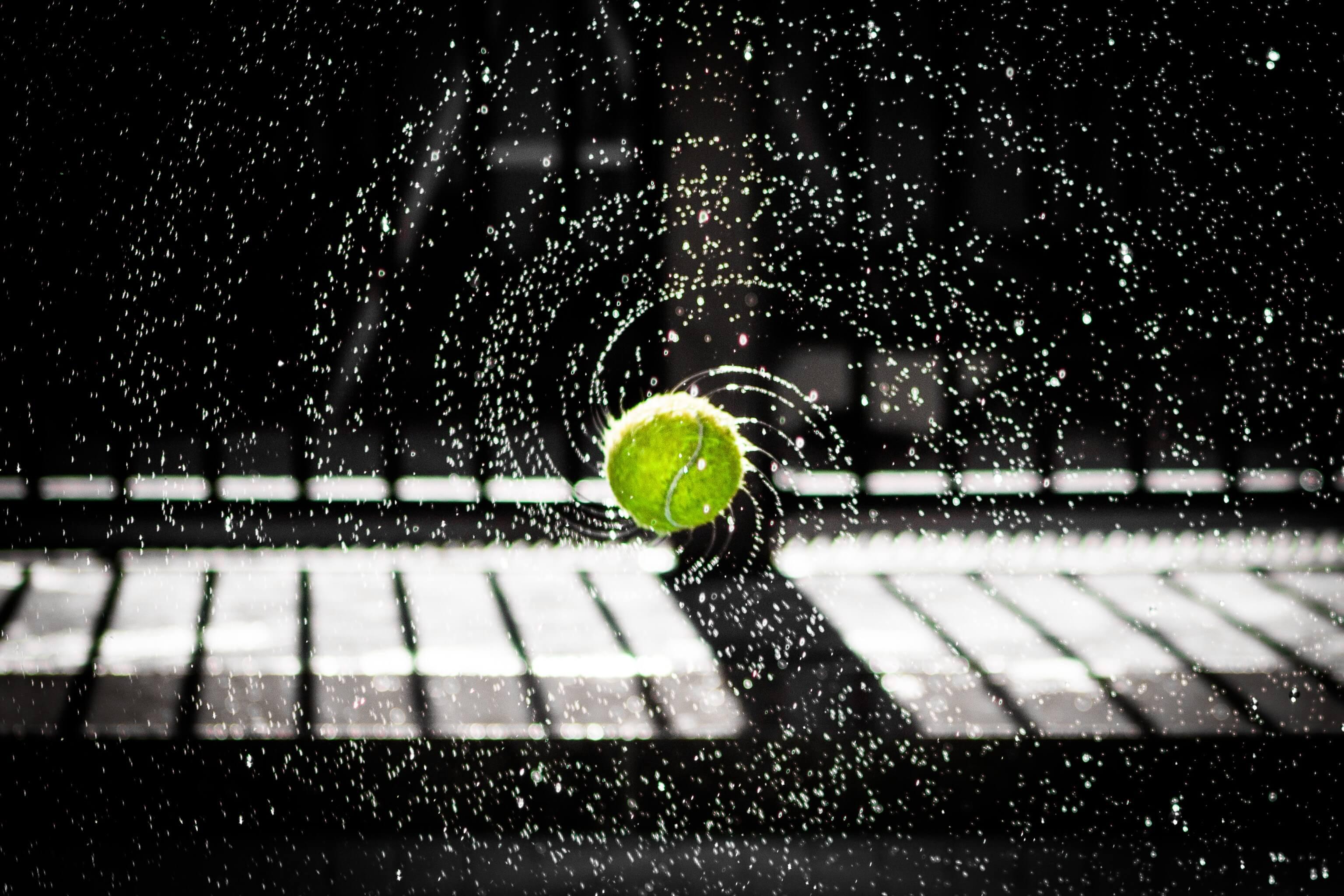 Tennis betting tips – Tips og forudsigelser hos Bettingfamily