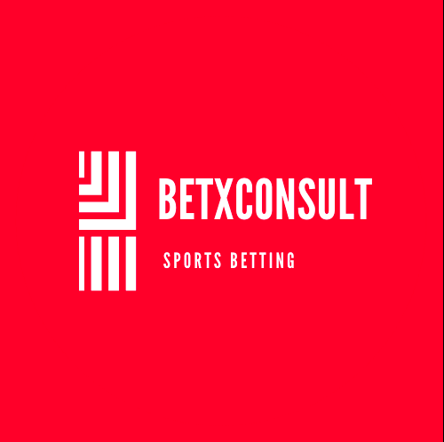 betxconsult @ Bettingfamily