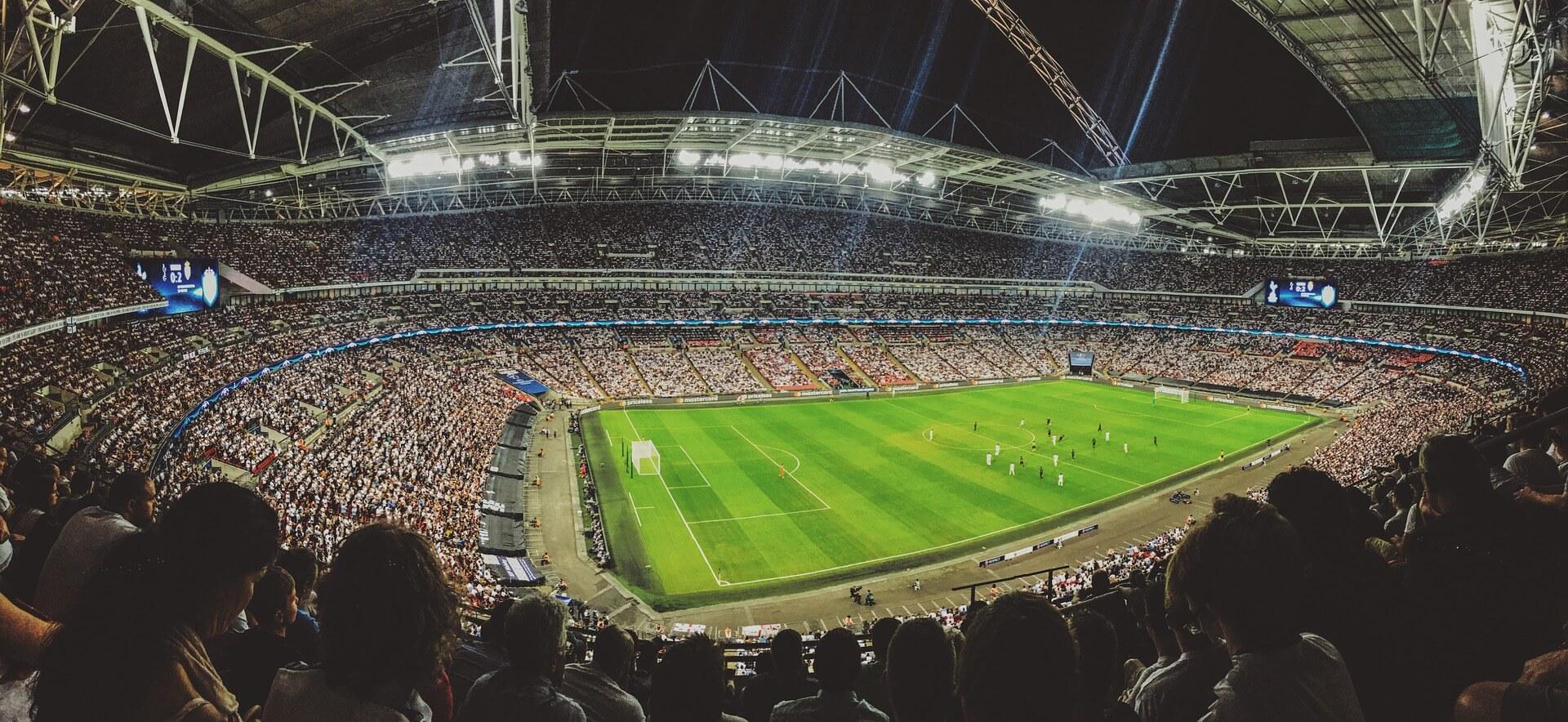 EM fodbold - Spil på alle kampene her hos Bettingfamily
