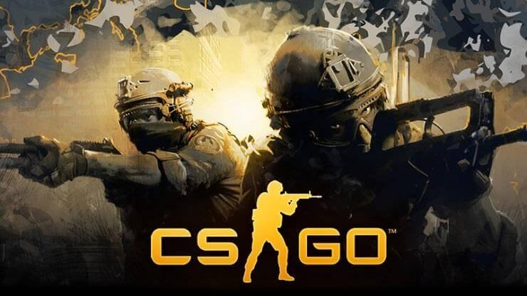 CS GO Bet – Spil på dine favoritter hos Bettingfamily og vind penge