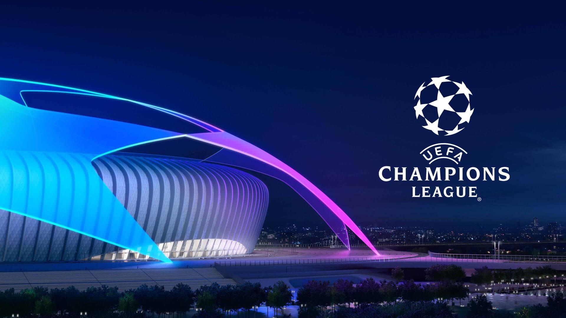 Champions League - Sæt dine penge på din vinderfavorit her