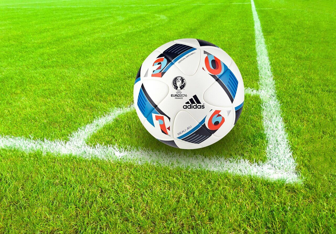 Asian handicap - Explanation and examples.