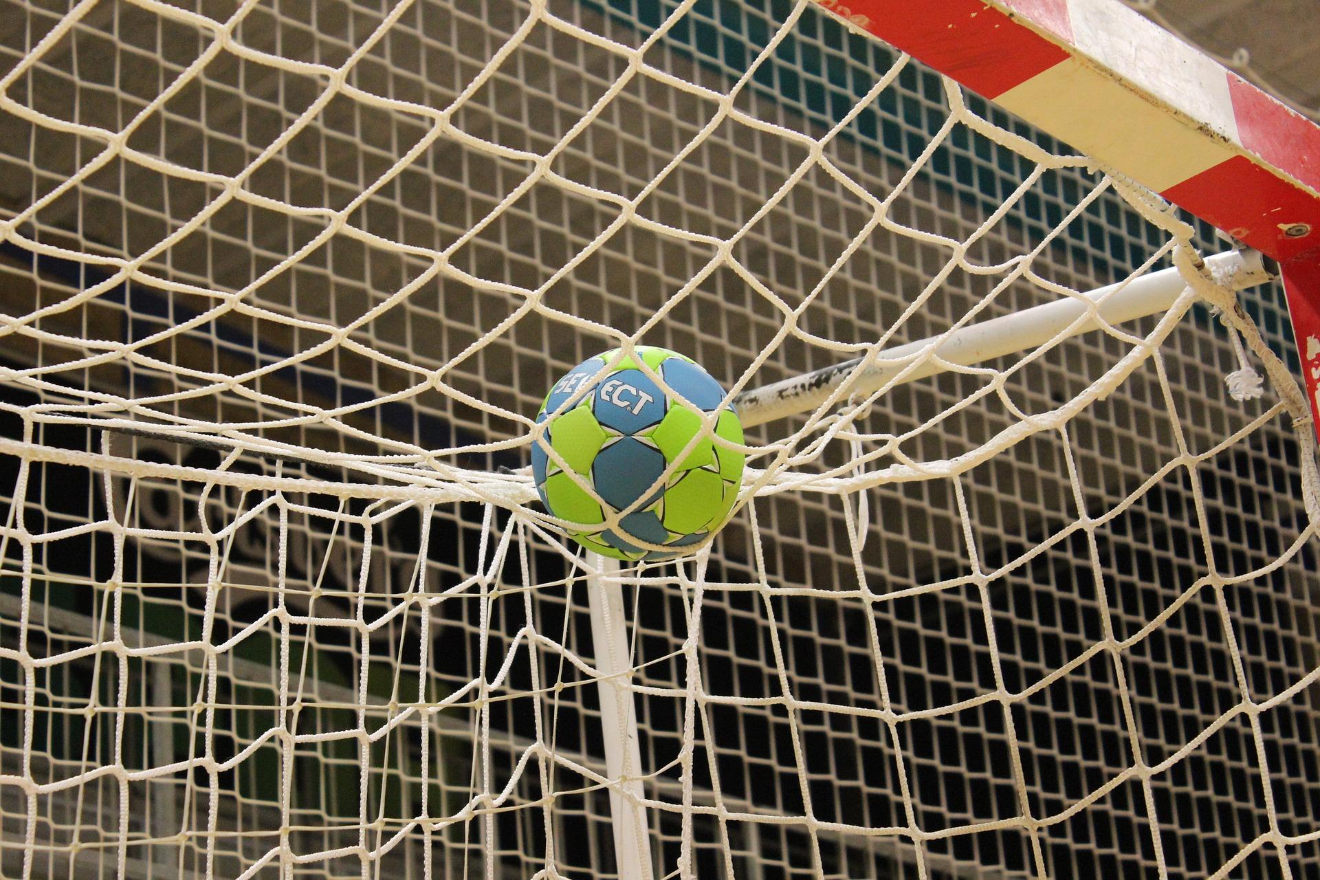 EM håndbold - Hos Bettingfamily kan du spille på alle kampene