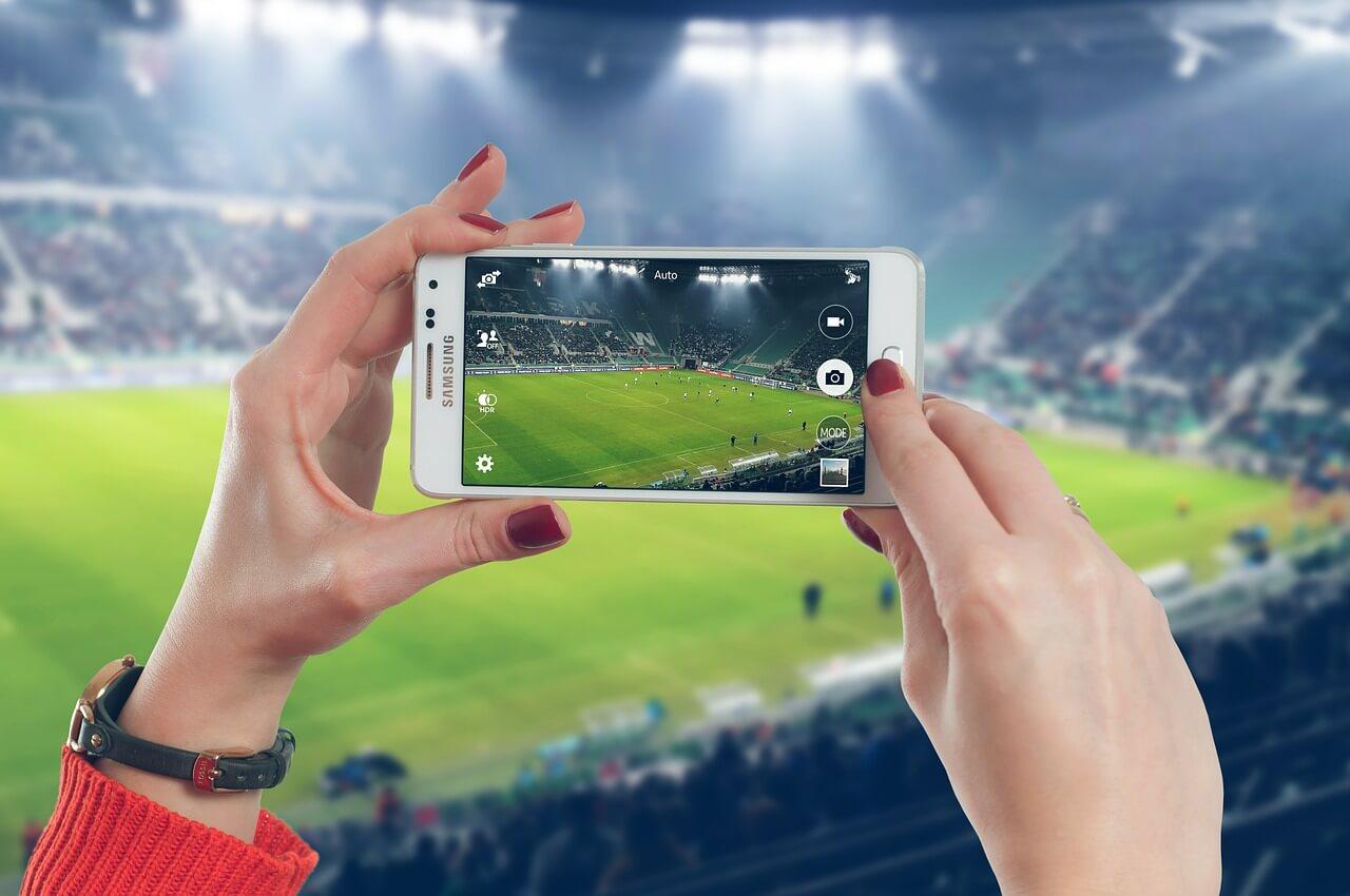 EM Kvindefodbold – Spil på de forskellige kampe og vind penge