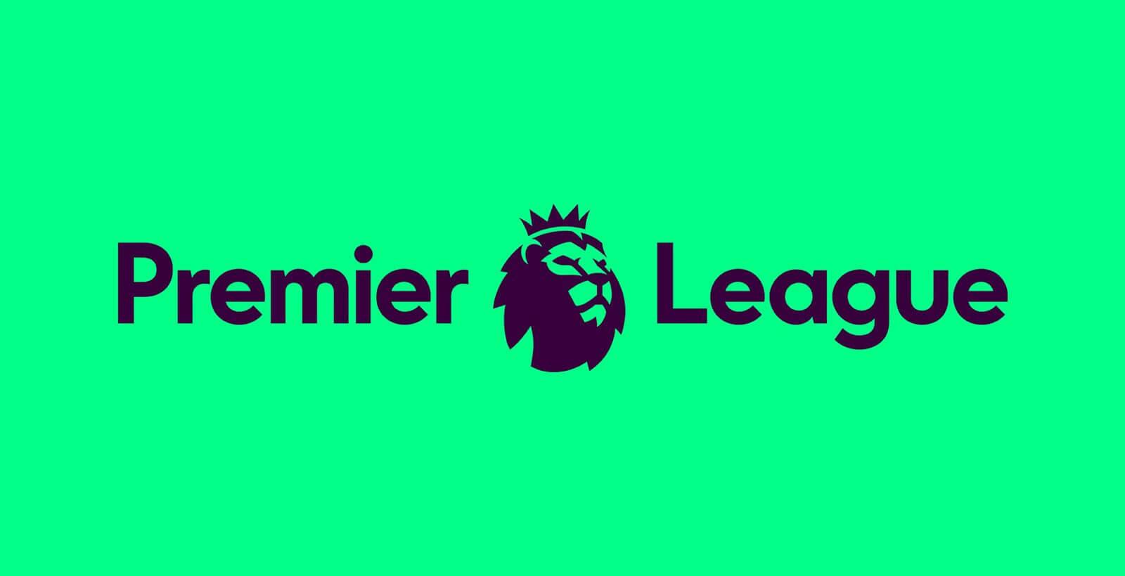 Premier League – Spil på alle de store kampe til gode odds lige her