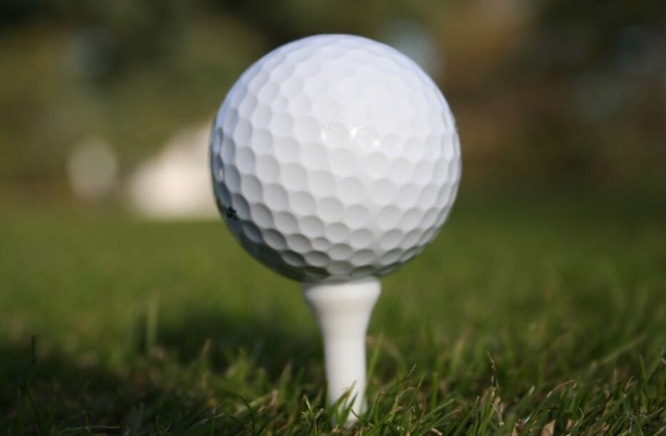 pro-golf-tips @ Bettingfamily